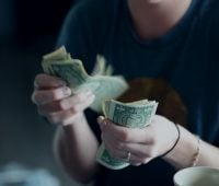 personal grants
