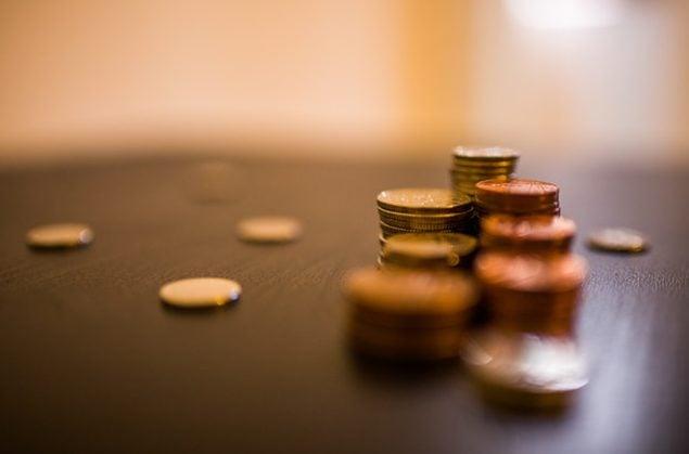 Financial Debt Relief