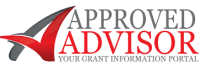 Approved Advisor
