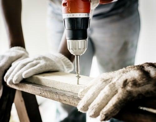 Free Home Repair Grants