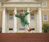 Free Money for Collge - Pell Grant