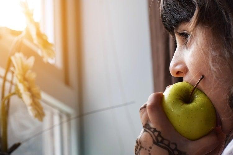 TEFAP - Emergency Food Assistance Program for Low-Income Families