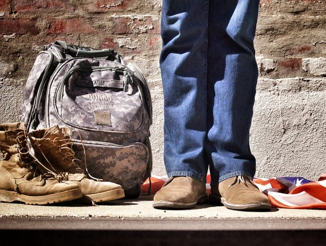 Small Business Grants for Veterans 2019