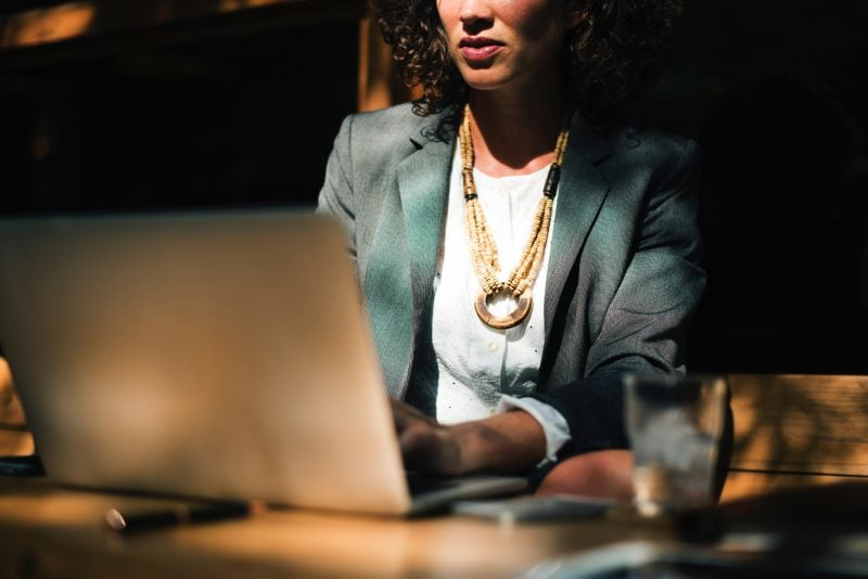 Top 8 Small Business Grants for Women in 2019
