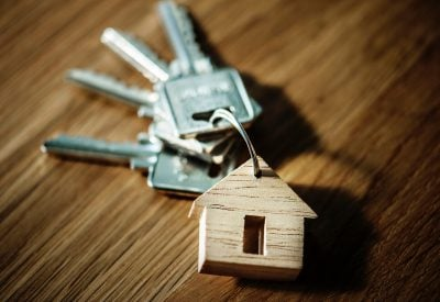 5 First-Time Home buyer Grants and Programs in 2019