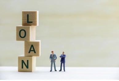 Grant-Loan