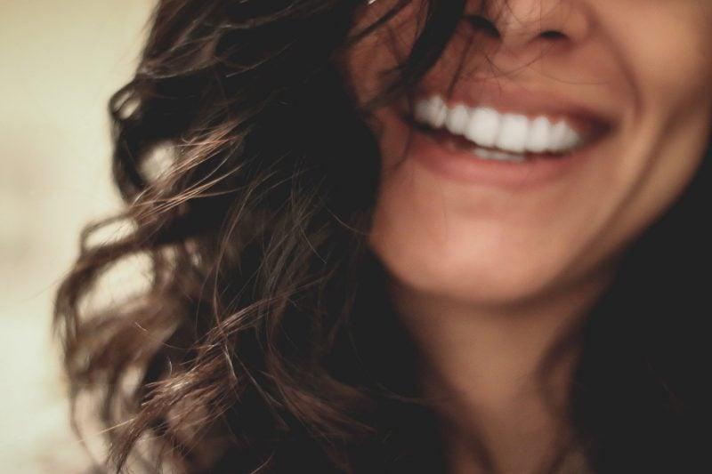 grants dental implants